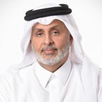 Mr. Turki Mohammed Al Khater